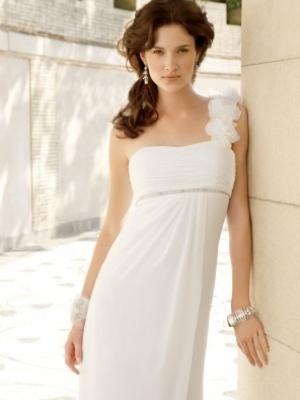 high_waist_dress_36