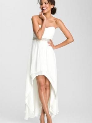 high_waist_dress_37