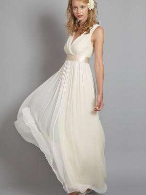 high_waist_dress_39