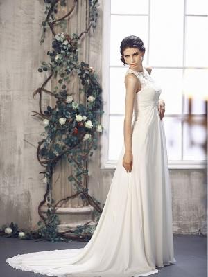 high_waist_dress_43