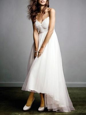 high_waist_dress_45