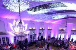 hudozhestvennyj-svet-v-oformlenii-svadby-1