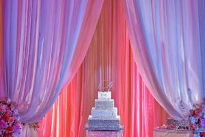 hudozhestvennyj-svet-v-oformlenii-svadby-33