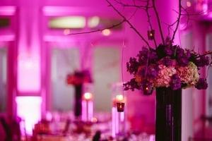 hudozhestvennyj-svet-v-oformlenii-svadby-34