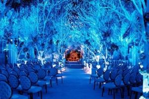 hudozhestvennyj-svet-v-oformlenii-svadby-44