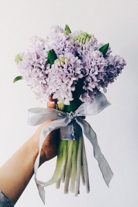 hyacinth_04