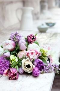 hyacinth_22