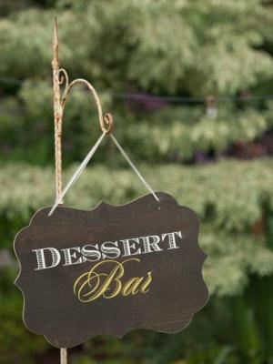 idei-dla-oformleniya-desertnogo-stola-13