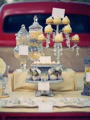 idei-dla-oformleniya-desertnogo-stola-3