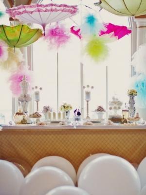 idei-dla-oformleniya-desertnogo-stola-35