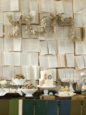 idei-dla-oformleniya-desertnogo-stola-7