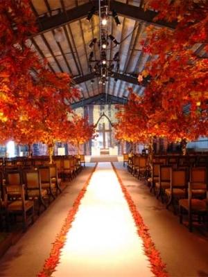 idei-dlya-osennej-svadebnoj-ceremonii-1