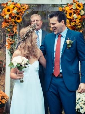idei-dlya-osennej-svadebnoj-ceremonii-10