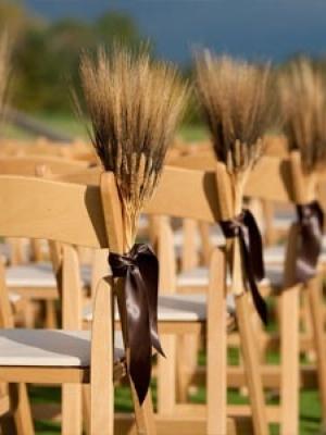 idei-dlya-osennej-svadebnoj-ceremonii-12