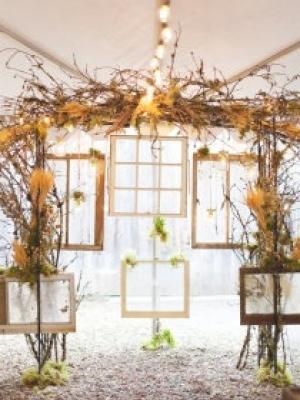 idei-dlya-osennej-svadebnoj-ceremonii-13