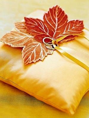 idei-dlya-osennej-svadebnoj-ceremonii-17
