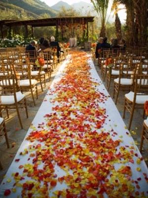 idei-dlya-osennej-svadebnoj-ceremonii-18
