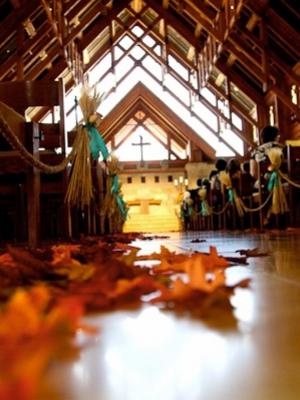 idei-dlya-osennej-svadebnoj-ceremonii-22