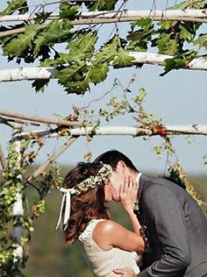idei-dlya-osennej-svadebnoj-ceremonii-23