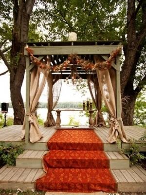idei-dlya-osennej-svadebnoj-ceremonii-26
