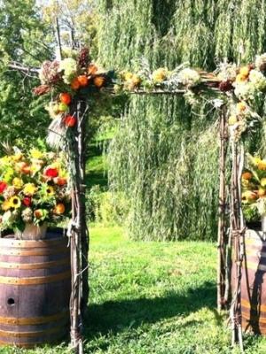 idei-dlya-osennej-svadebnoj-ceremonii-27