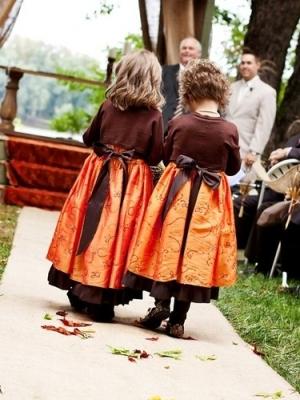 idei-dlya-osennej-svadebnoj-ceremonii-28