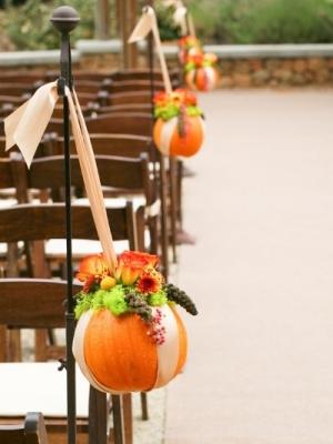 idei-dlya-osennej-svadebnoj-ceremonii-3