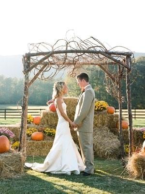 idei-dlya-osennej-svadebnoj-ceremonii-30