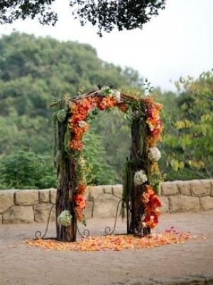 idei-dlya-osennej-svadebnoj-ceremonii-33