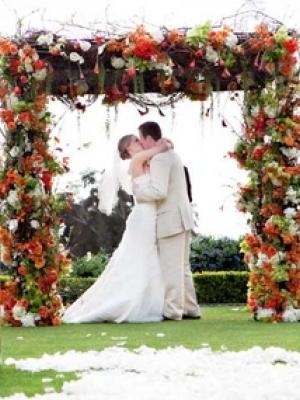 idei-dlya-osennej-svadebnoj-ceremonii-36