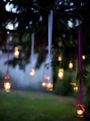 idei-dlya-osennej-svadebnoj-ceremonii-41