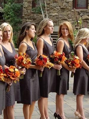 idei-dlya-osennej-svadebnoj-ceremonii-43