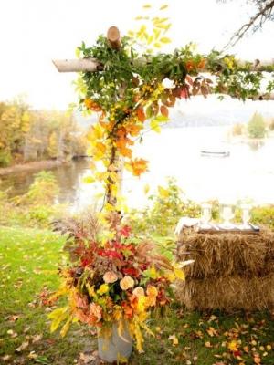 idei-dlya-osennej-svadebnoj-ceremonii-48