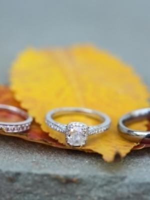 idei-dlya-osennej-svadebnoj-ceremonii-49