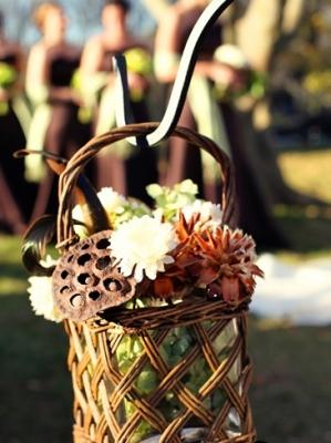 idei-dlya-osennej-svadebnoj-ceremonii-52
