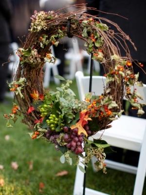 idei-dlya-osennej-svadebnoj-ceremonii-53