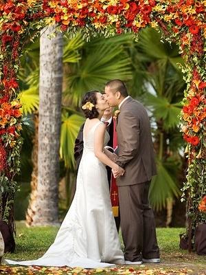 idei-dlya-osennej-svadebnoj-ceremonii-54