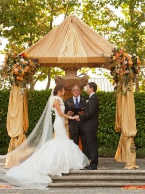 idei-dlya-osennej-svadebnoj-ceremonii-55