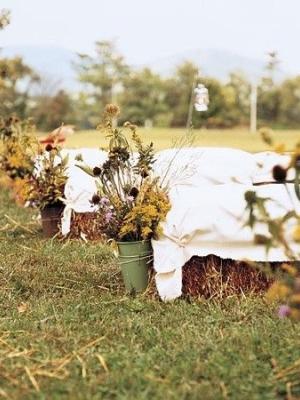 idei-dlya-osennej-svadebnoj-ceremonii-6