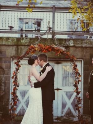 idei-dlya-osennej-svadebnoj-ceremonii-7