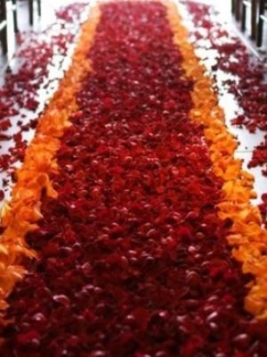 idei-dlya-osennej-svadebnoj-ceremonii-9