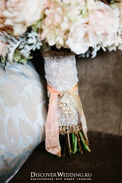 Юбка для свадебного стола из фатина своими руками