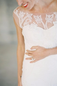 illusion_neckline_bride_02