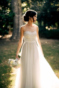 illusion_neckline_bride_08
