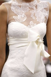 illusion_neckline_bride_18