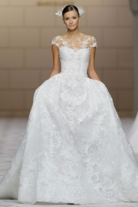 illusion_neckline_bride_24