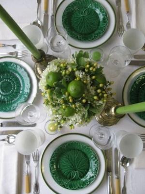 svadba-izumrudniy-zeleniy-0002
