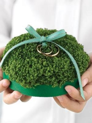 svadba-izumrudniy-zeleniy-0014