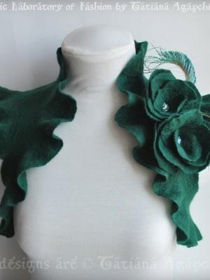 svadba-izumrudniy-zeleniy-0016