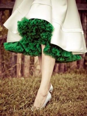 svadba-izumrudniy-zeleniy-0023